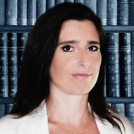 Avvocato Francesca Crivellari Crivellari Legal Advisors Roma